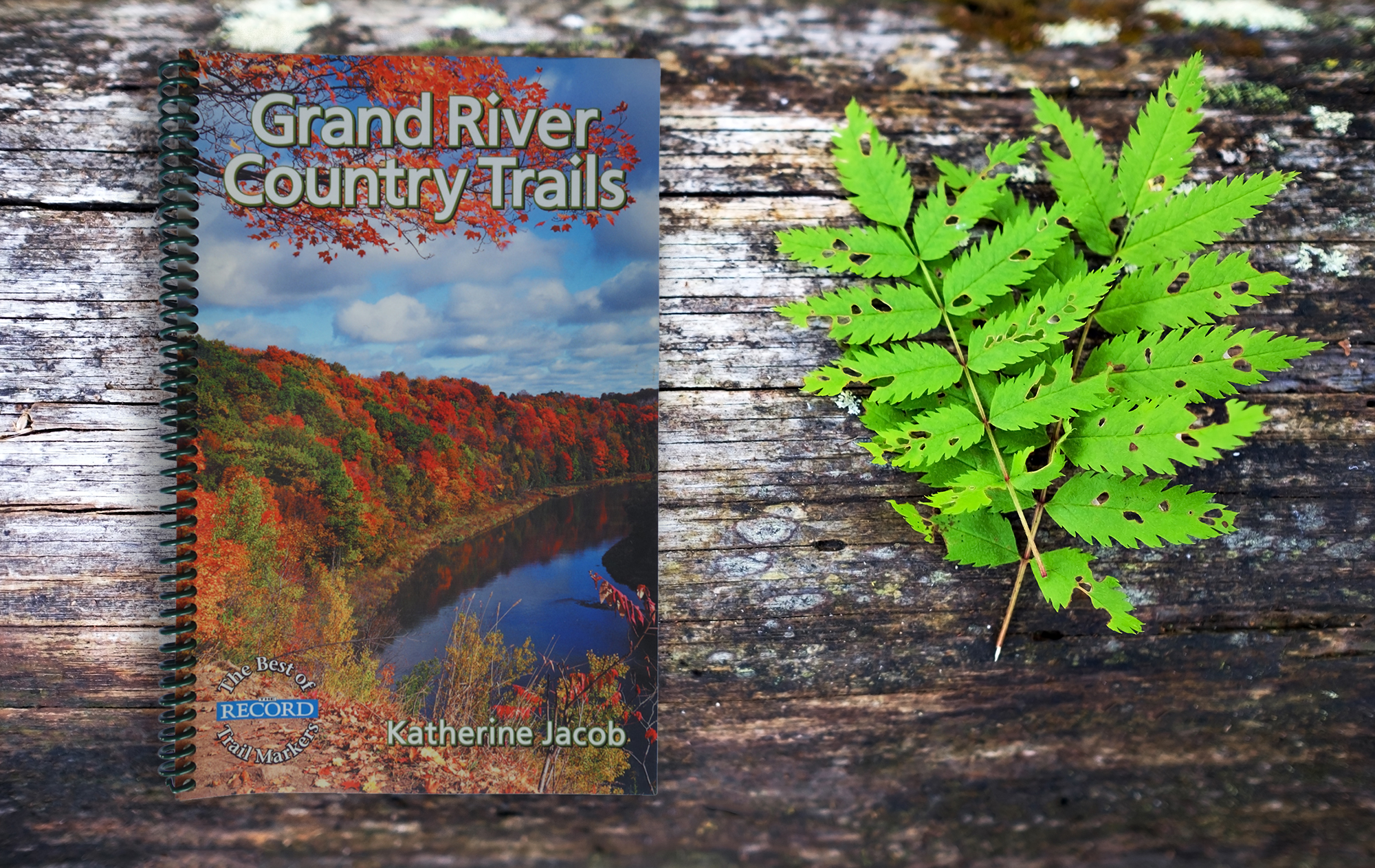 Grand River Country Trails