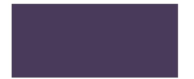 Heidi Sander Logo